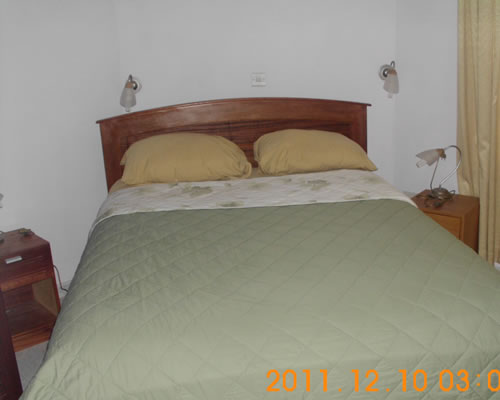 bed11