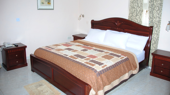 bed41