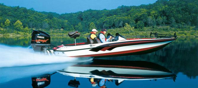 boat-big